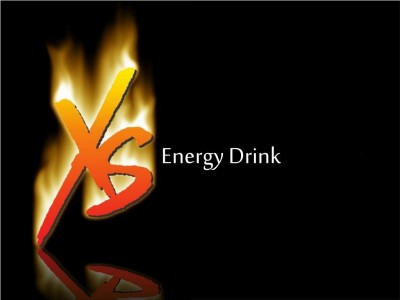 thumb_energy-drink-overview-l